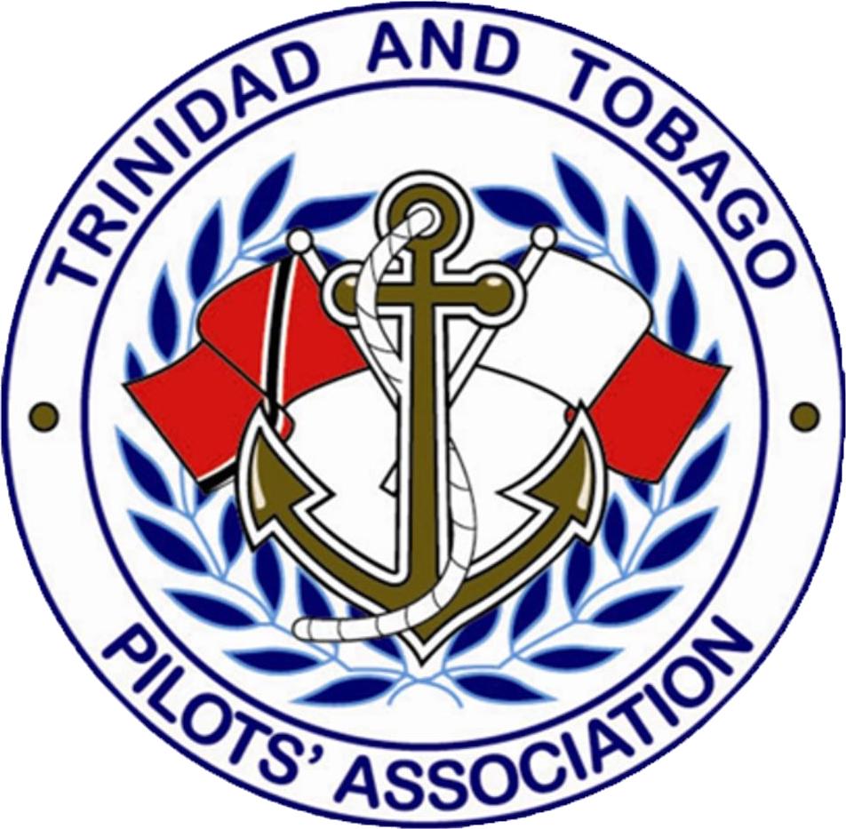 Trinidad and Tobago Pilots' Association